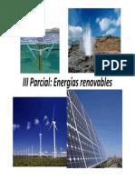 Energías_renovables