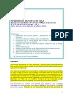 oms-10princ-salud-mental.doc