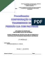 97937064 Procedimento Configuracao de Eja Com Pactware Rev1 Jul 2012