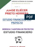 Estudio_Financiero