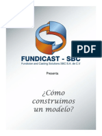 Como Construir Modelos Español Octubre 2013