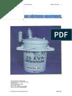 instalaciones electricas industriales SET14.pdf