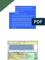 2013 11 Caso d Simulacion de Estados Financieros