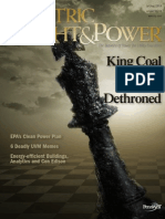electric light and power jul-ago.pdf