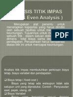 ANALISIS TITIK IMPAS.pptx