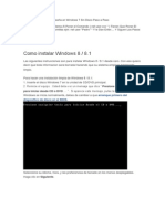 Recuperar Clave o Contraseña en Windows 7 Sin Disco Paso a Paso.docx