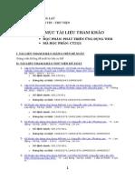 Ct2121_phat Trien Ung Dung Web Voi .Net