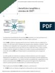 ¿Cuáles Son Los Beneficios Tangibles e Intangibles Del Sistema de ERP_ _ Eduarea's Blog