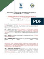 Modelo Reglamento de Emision y Suscripcion de Acciones3 (2)