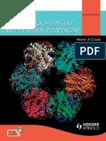 Yxik8.Clinical.biochemistry.and.Metabolic.medicine.eighth.edition