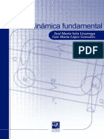 Dialnet-TermodinamicaFundamental-267968