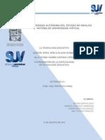 Actividad 3.5 Fase i Del Proytecto Final
