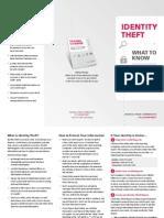 PDF 0014 Identity Theft