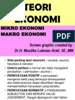 ekonomi-mikro-makro.ppt