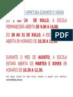 http___www.edu.xunta.es_centros_eoideferrol__q=system_files_HORARIO DE APERTURA DURANTE O VERÁN