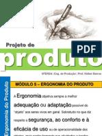 MODULO+4+-+Ergonomia+do+Produto_4H