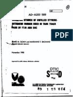 Estudios Oxidacion SBR Sin Carga