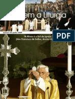Salvem a Liturgia Ed 02