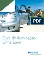 Auto2008 Lampadas Da Philips Para Carro