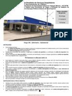 105_enfermeiro_assistencial 1.pdf
