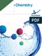 AkzoNobel SC Catalog (1)
