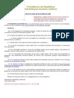 Registro_Software_Dec_2556-98.pdf