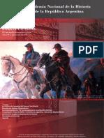 boletin11.pdf