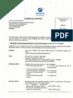 ER-2005T02-06i