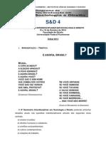 EDITAL_SD_4_2