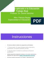 orientacionvocacional-120424210212-phpapp02