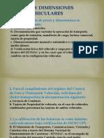 Pesosydimensionesvehiculares 130416181706 Phpapp01 (1)