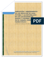 Perfil Palermo