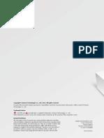 Huawei Distributed Cloud Data Center Brochure(DC²)