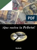 !Que Vuelva La Peseta!.pdf