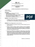 Document 17869 Document 17869 Application PDF 0