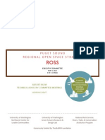 ROSS Technical Advisory Committee Report