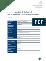 1325 2011-2012 Ingenieria de SoftwareII