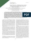 bifidobacterium 7 21082014
