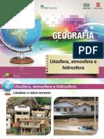 geografia6_litosfera_atmosfera_hidrosfera.pdf