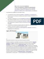 arquitectura sustentable xD
