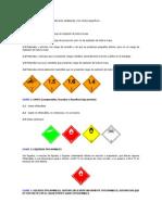 identificaciondesustanciaspeligrosasyatmosferaspeligrosas-130113121219-phpapp01
