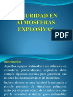 seguridadesenatmosferasexplosivas2012-130424045605-phpapp02