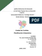 4ciudadcuritiba-130710205020-phpapp02