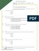 Act 7_ Reconocimiento Unidad 2.pdf
