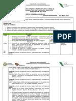 Trayecto Formativo Gardis - Copia