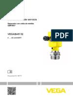 vegabar52