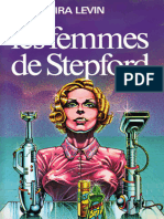 Levin_ Ira - Les Femmes de Stepford