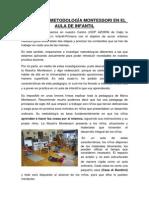 Montessori CEIP Azorin (1)