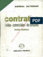 Alterini - Contratos (pags. 1 a 131).pdf