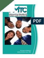 MMTC Brochure 081914